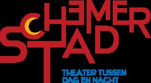 Schemerstad, locatietheater in Leiden tussen dag en nacht